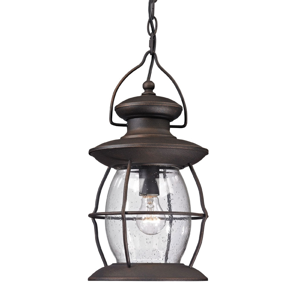 Outdoor Pendant Lanterns Regarding 2019 Outdoor String Lights Walmart Hanging Home Depot Lanterns For Patio (View 9 of 20)