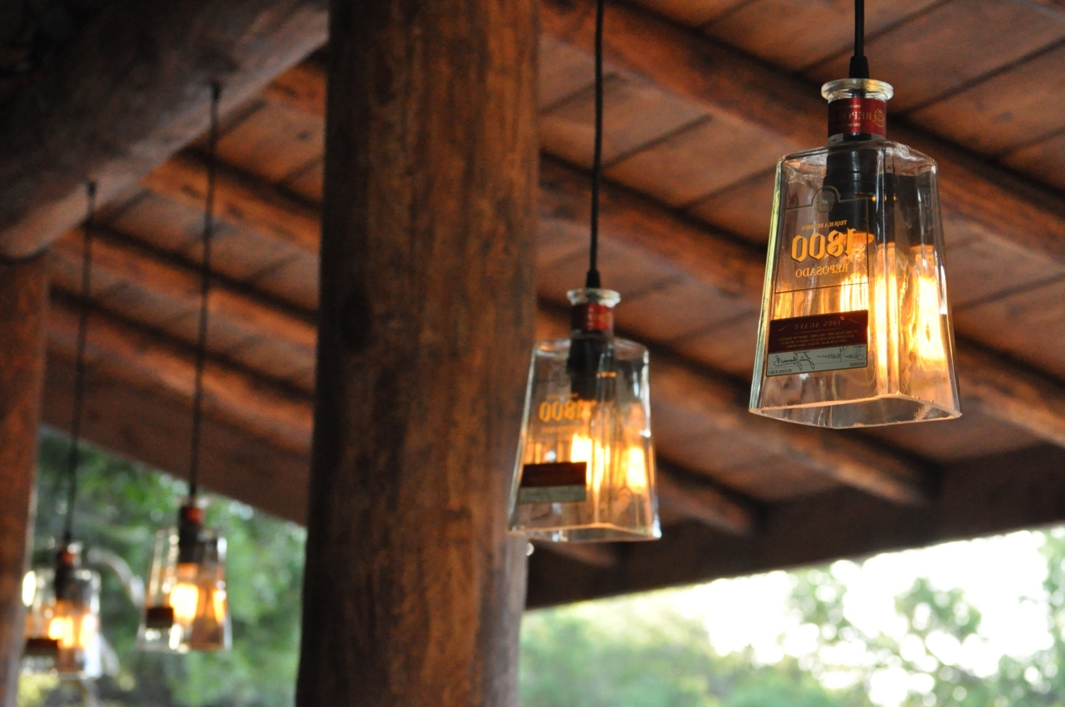 Outdoor Pendant Lanterns Regarding Latest Outdoor Pendant Lighting Type — Indoor Outdoor Ideas : Placing (View 11 of 20)