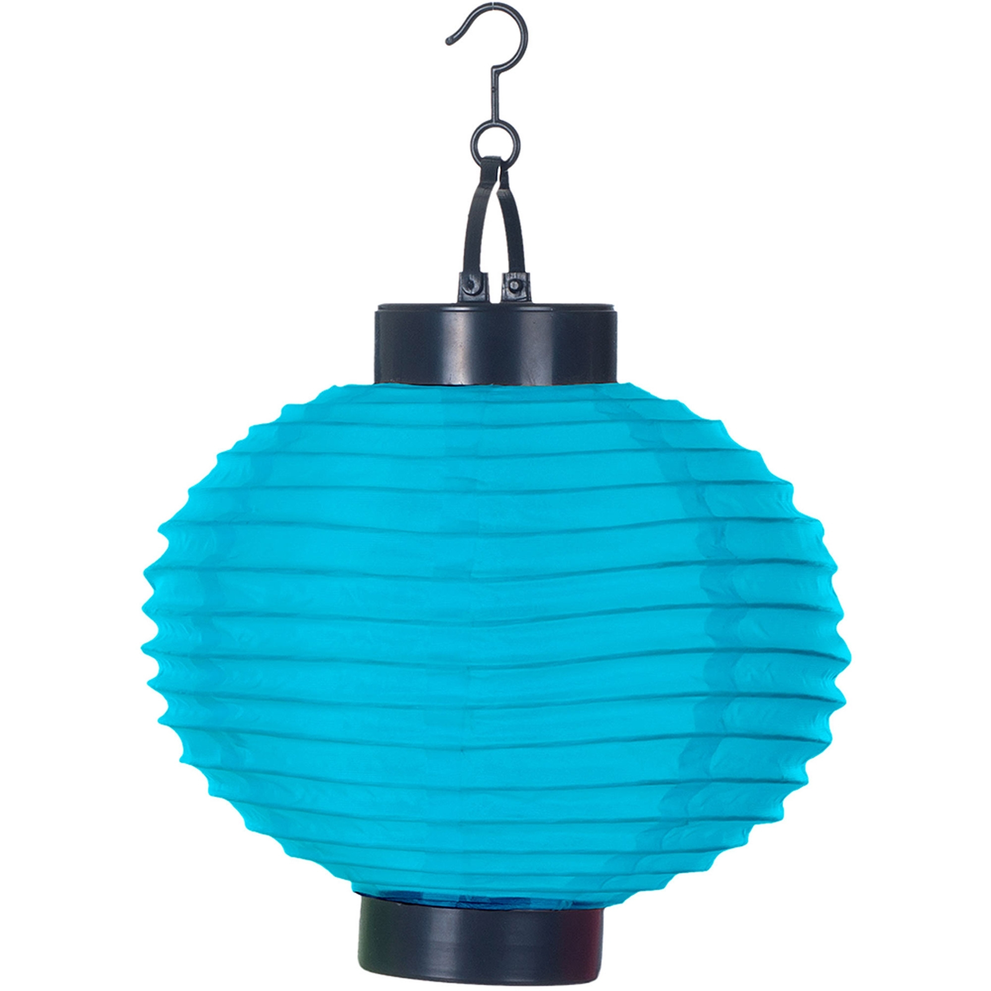 Outdoor Plastic Lanterns With Regard To 2019 Plastic Patio Lantern Lights (View 14 of 20)