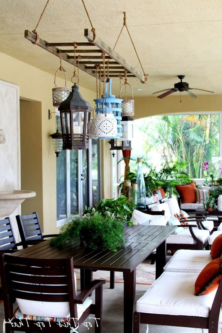 Outdoor Spaces (Gallery 4 of 20)