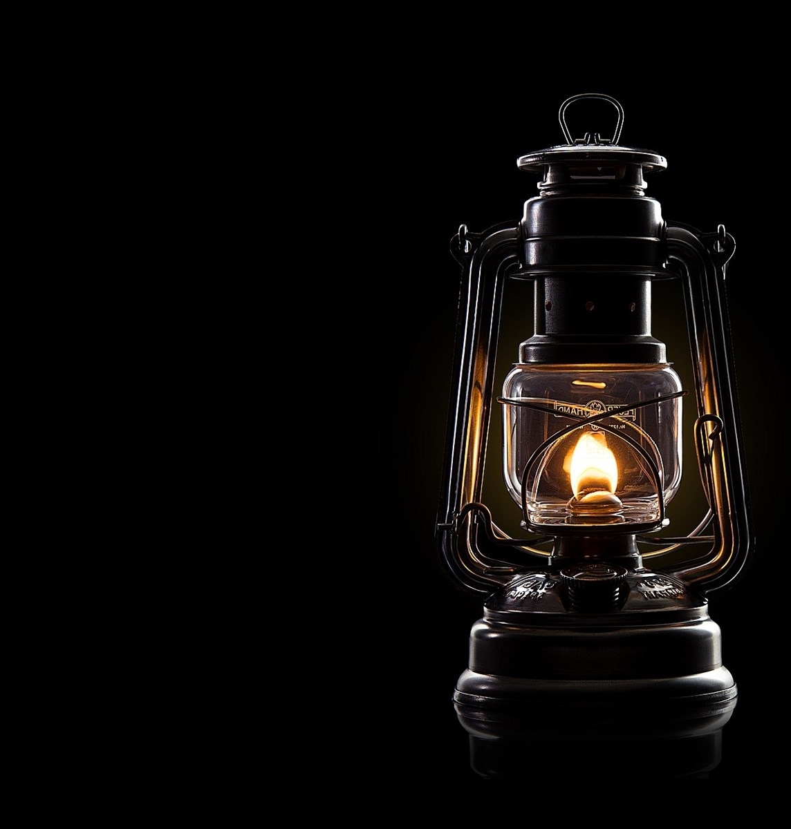 Outdoor Storm Lanterns Throughout Famous Original Feuerhand Storm Lamps In All Colours – Savvysurf.co (View 10 of 20)