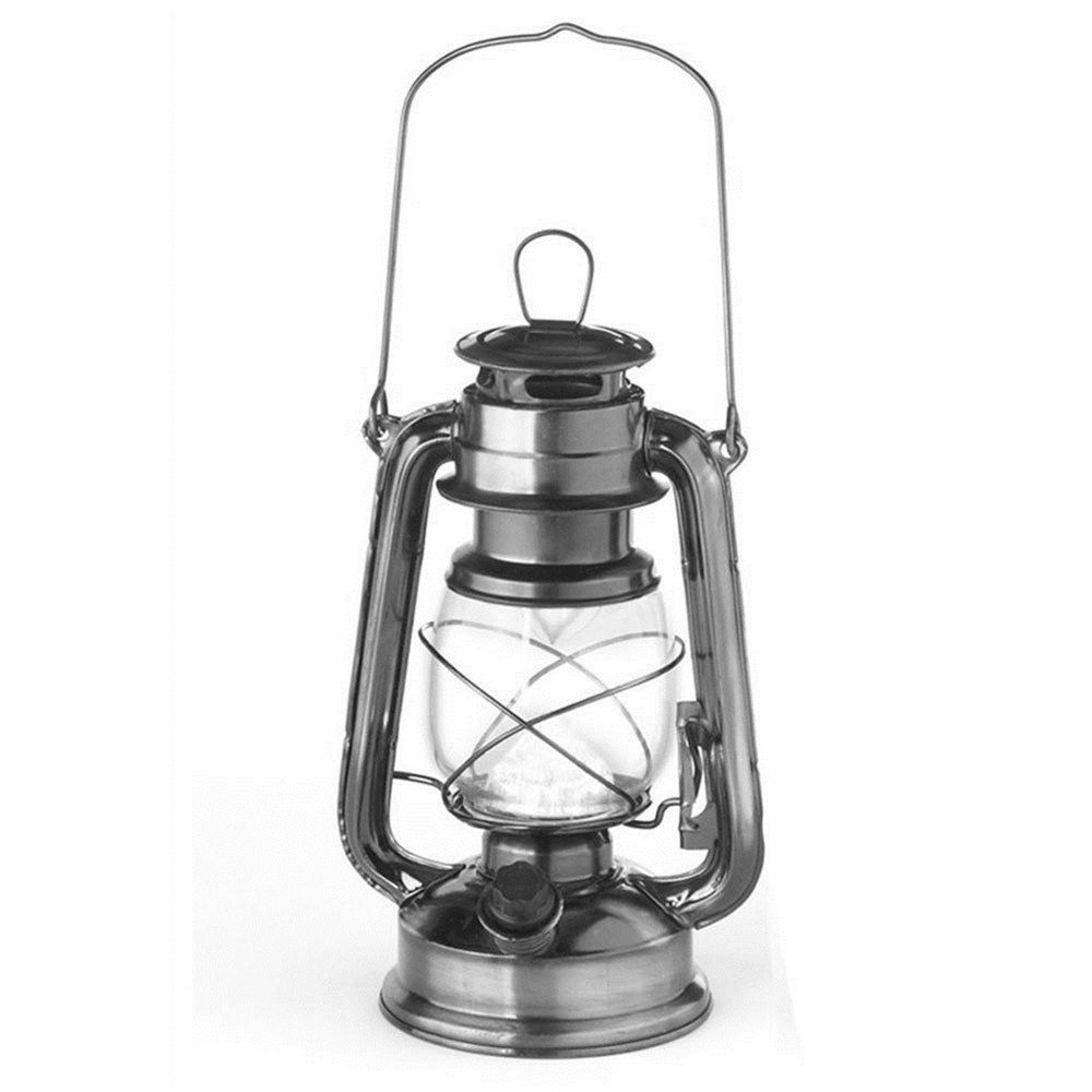 Outdoor Storm Lanterns With Regard To Famous 17 Outdoor Hurricane Lamps, Decorative Hurricane Glass Candle Holder (Gallery 18 of 20)