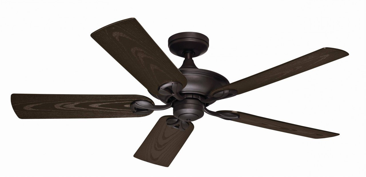 Outdoor Ventilator Maribel Von Hunter, Casa Bruno – Ceiling Fans In Well Known Outdoor Ceiling Fans By Hunter (View 15 of 20)