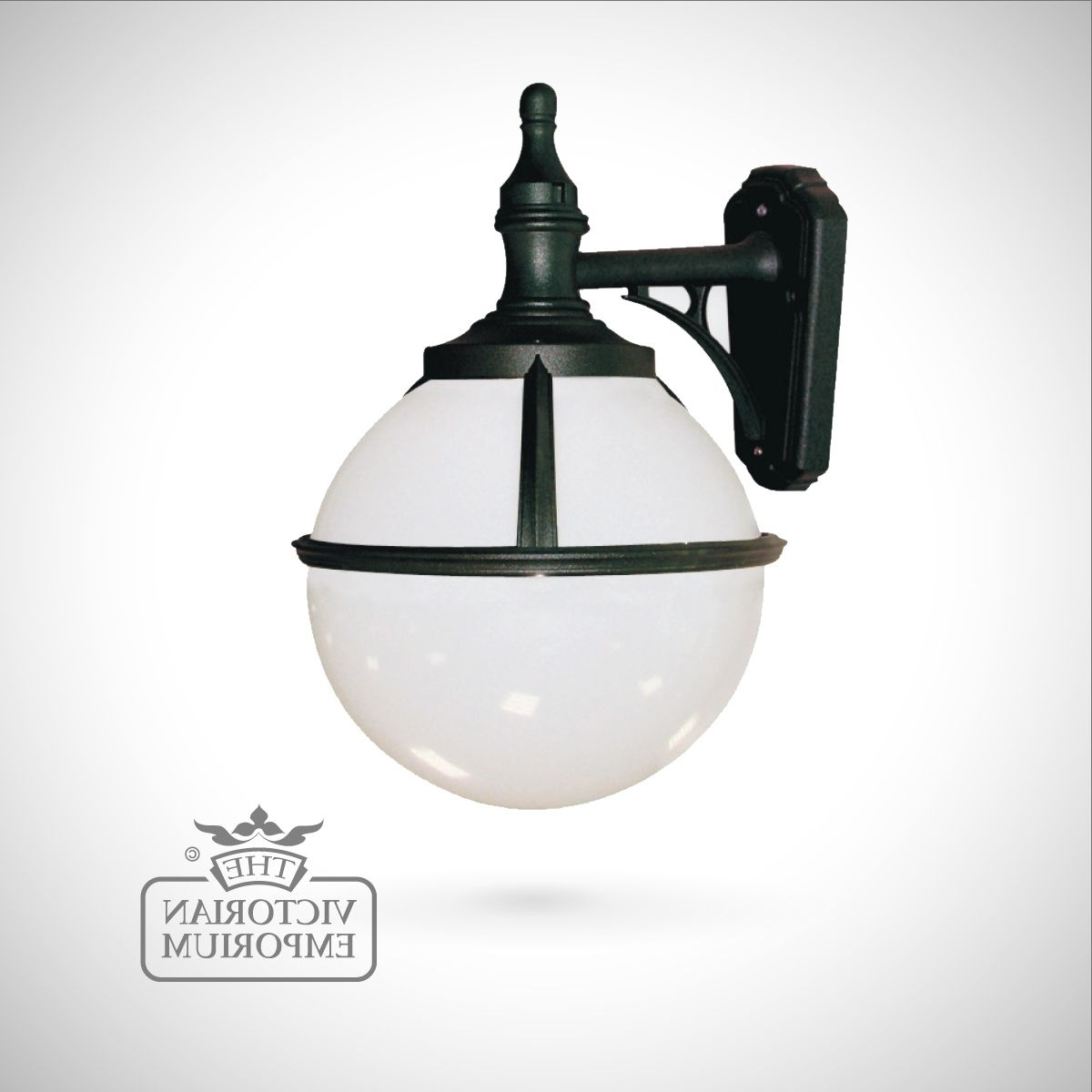Outdoor Wall Lights (Gallery 13 of 20)