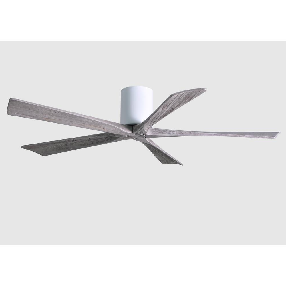 Oversized Outdoor Ceiling Fans Throughout Most Current Outdoor – Ceiling Fans – Lighting – The Home Depot (View 11 of 20)