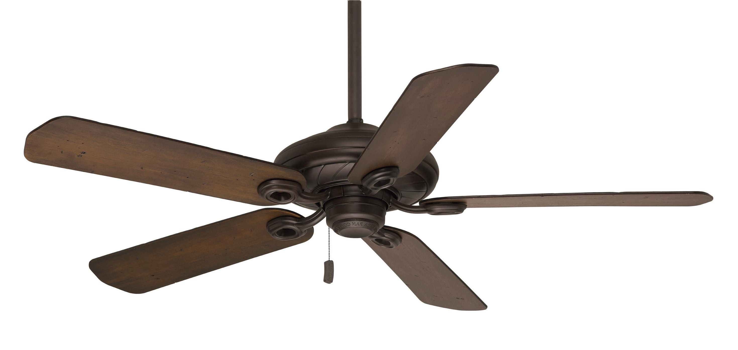 Oversized Outdoor Ceiling Fans Throughout Newest Ceiling Lights : Oversized Ceiling Fans With Lights Astonishing Ch (View 12 of 20)