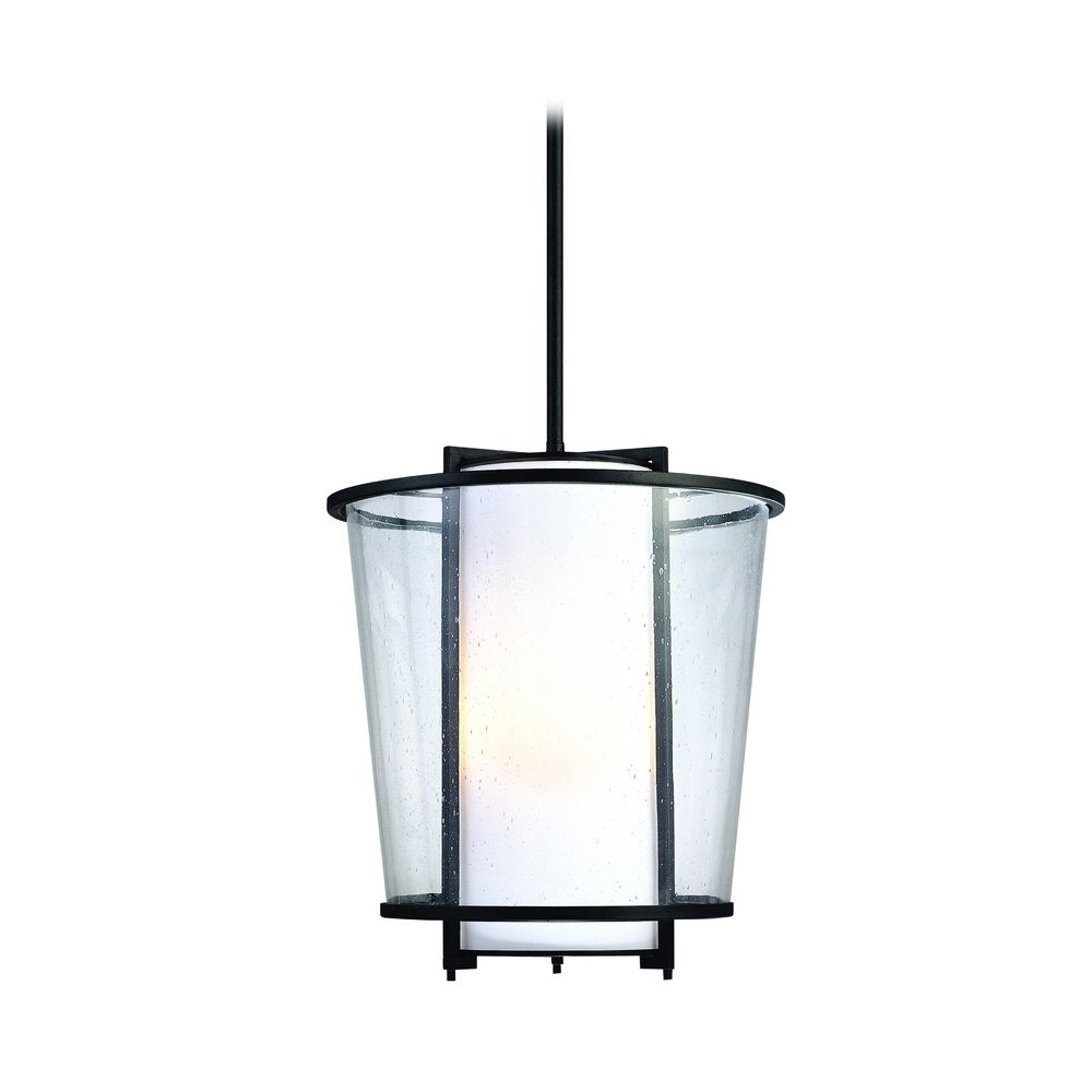 Pendant Lighting Ideas: Modern Outdoor Pendant Lighting, Outdoor With Regard To Most Current Modern Outdoor Lanterns (View 16 of 20)