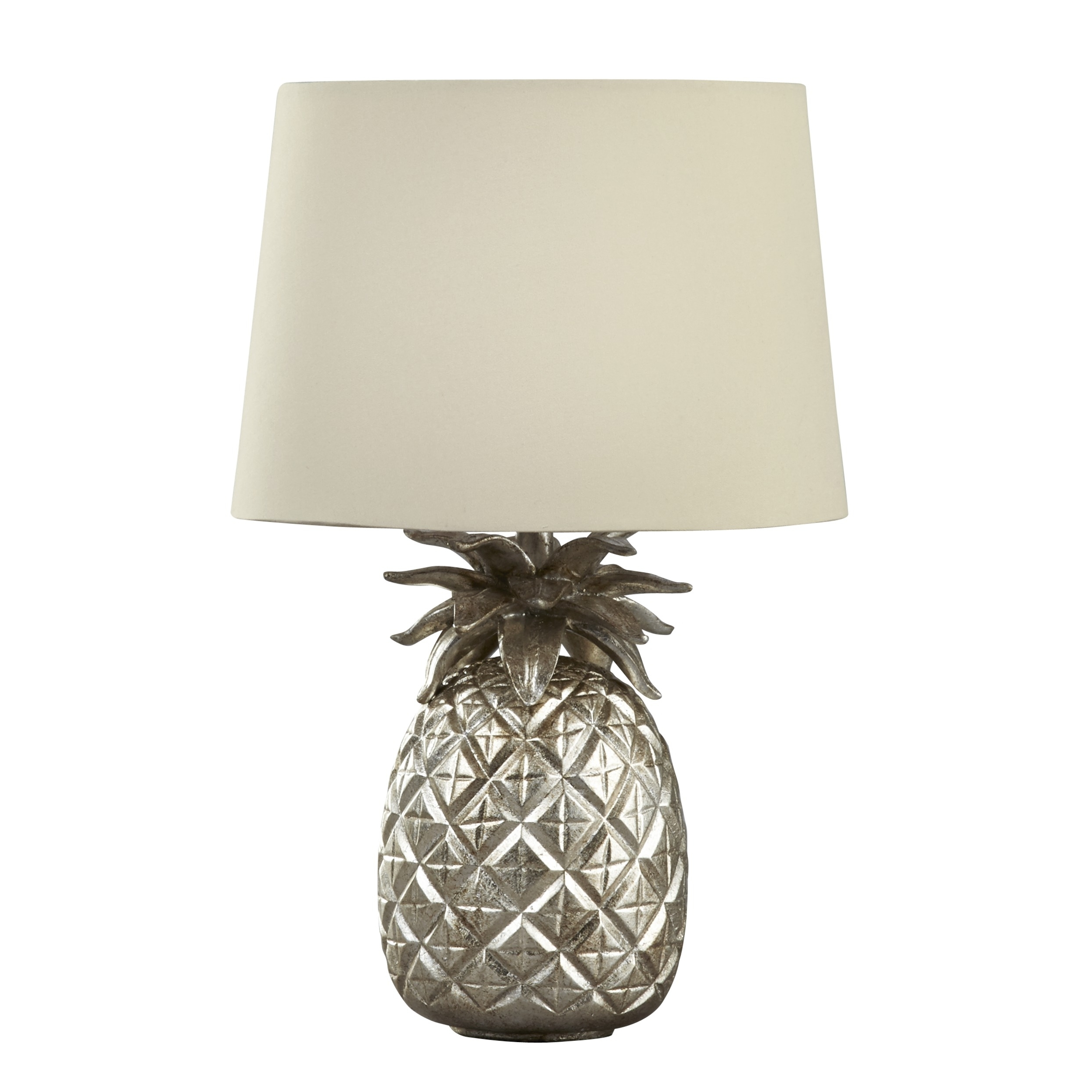 Pineapple Outdoor Light – Outdoor Lighting Ideas Pertaining To Newest Outdoor Pineapple Lanterns (View 14 of 20)