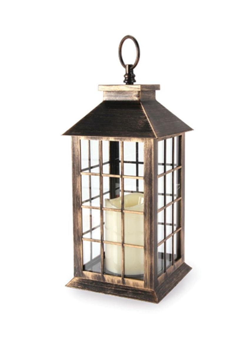 Pinterest With Regard To Latest Gold Outdoor Lanterns (View 18 of 20)