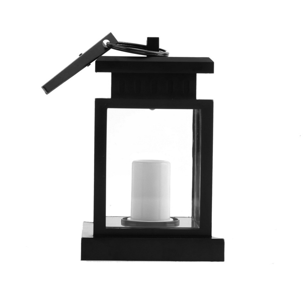 Popular Aliexpress : Buy Worldwide Store Classic Outdoor Solar Power Regarding Led Outdoor Lanterns (View 20 of 20)