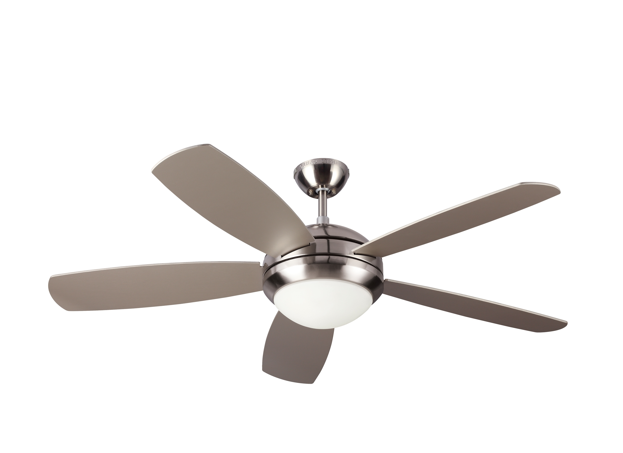 Popular Energy Star Outdoor Ceiling Fans With Light Throughout Energy Star Ceiling Fan With Light Nice Outdoor Ceiling Fan With (View 14 of 20)
