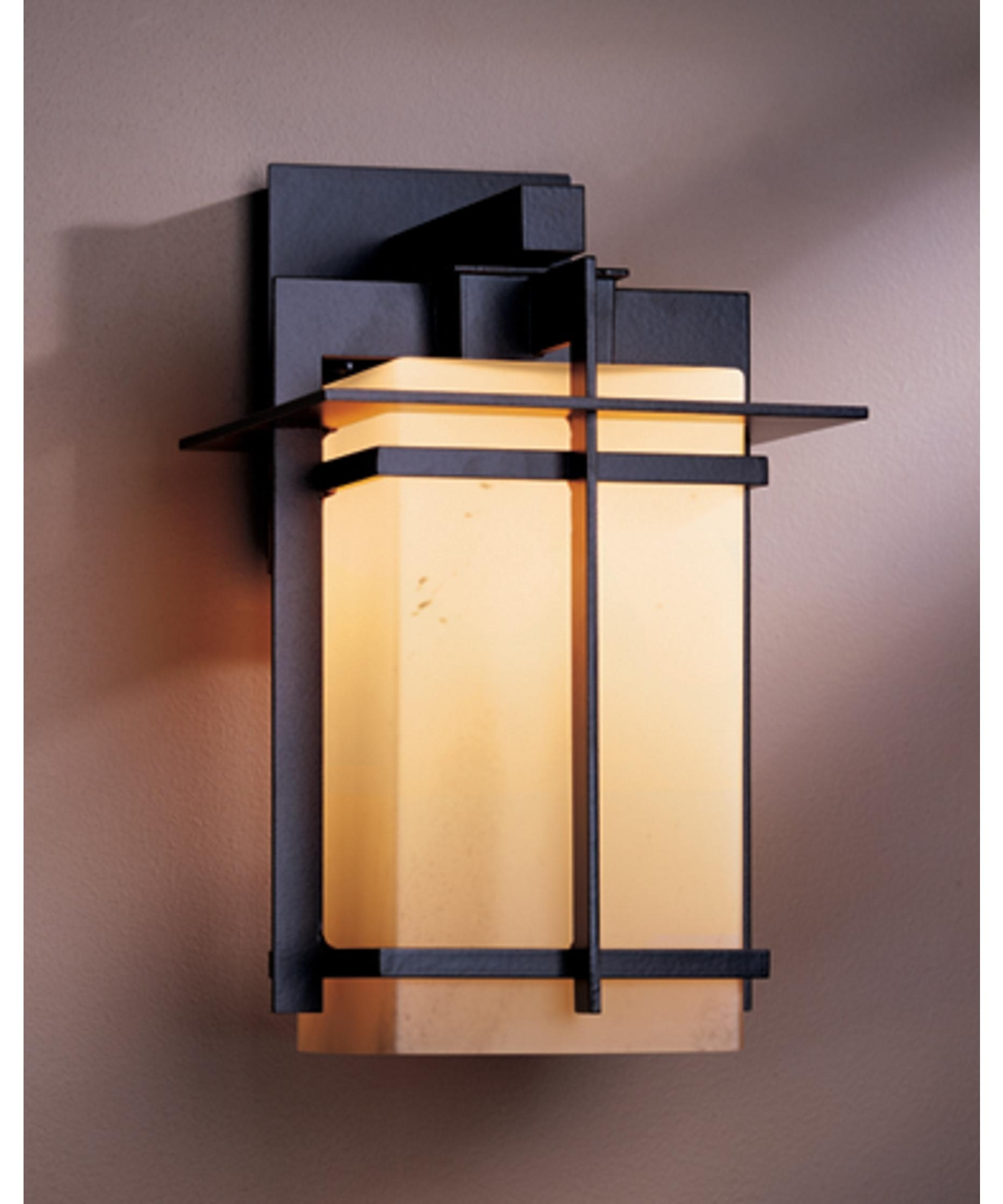 Popular Ideas: Outstanding Classic Home Depot Outdoor Lights For Exterior Pertaining To Outdoor Mounted Lanterns (View 19 of 20)