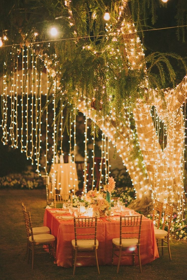 Popular Ideas: Outstanding Classic Home Depot Outdoor Lights For Exterior Within Outdoor Lanterns For Wedding (View 18 of 20)