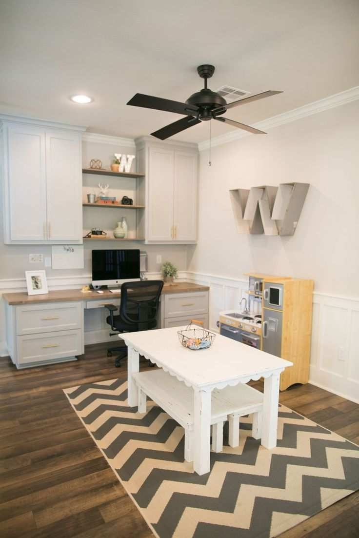 Popular Joanna Gaines Outdoor Ceiling Fans Throughout Joanna Gaines Ceiling Fans Luxury 189 Best Fixer Upper Fanatics (View 14 of 20)