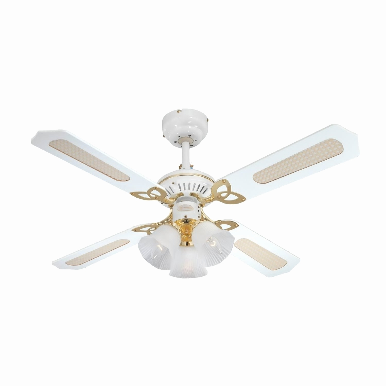Popular Mission Style Outdoor Ceiling Fans With Lights Within Mission Style Ceiling Fan With Light 39 Luxury Mission Outdoor (View 15 of 20)