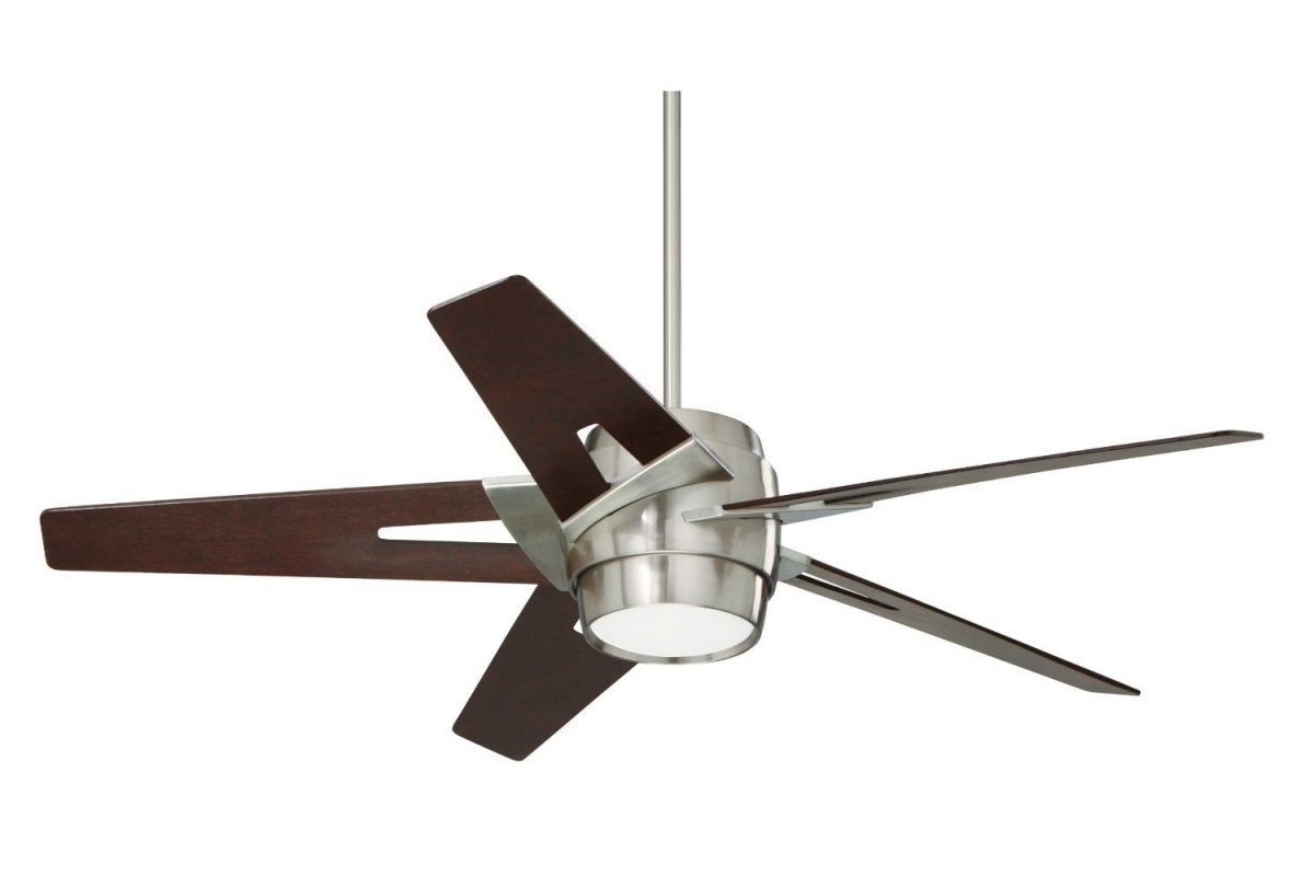 Popular Modern Patio Ideas With Minka Aire Outdoor Ceiling Fans, And Remote Intended For Outdoor Ceiling Fans With Dimmable Light (View 16 of 20)