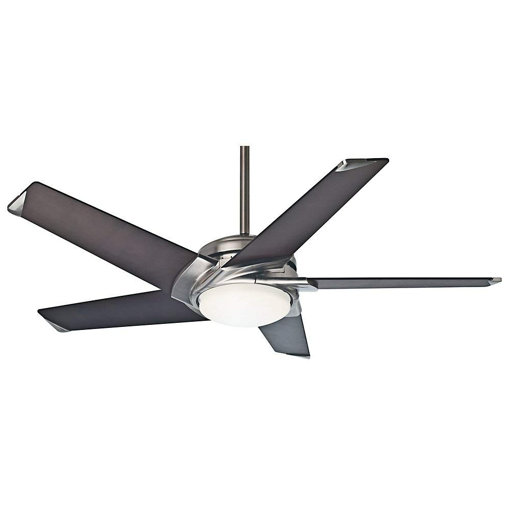 Popular Nautical Outdoor Ceiling Fans With Lights Within Outdoor Ceiling Fan With Light And Remote Fresh Nautical Ceiling Fan (View 16 of 20)