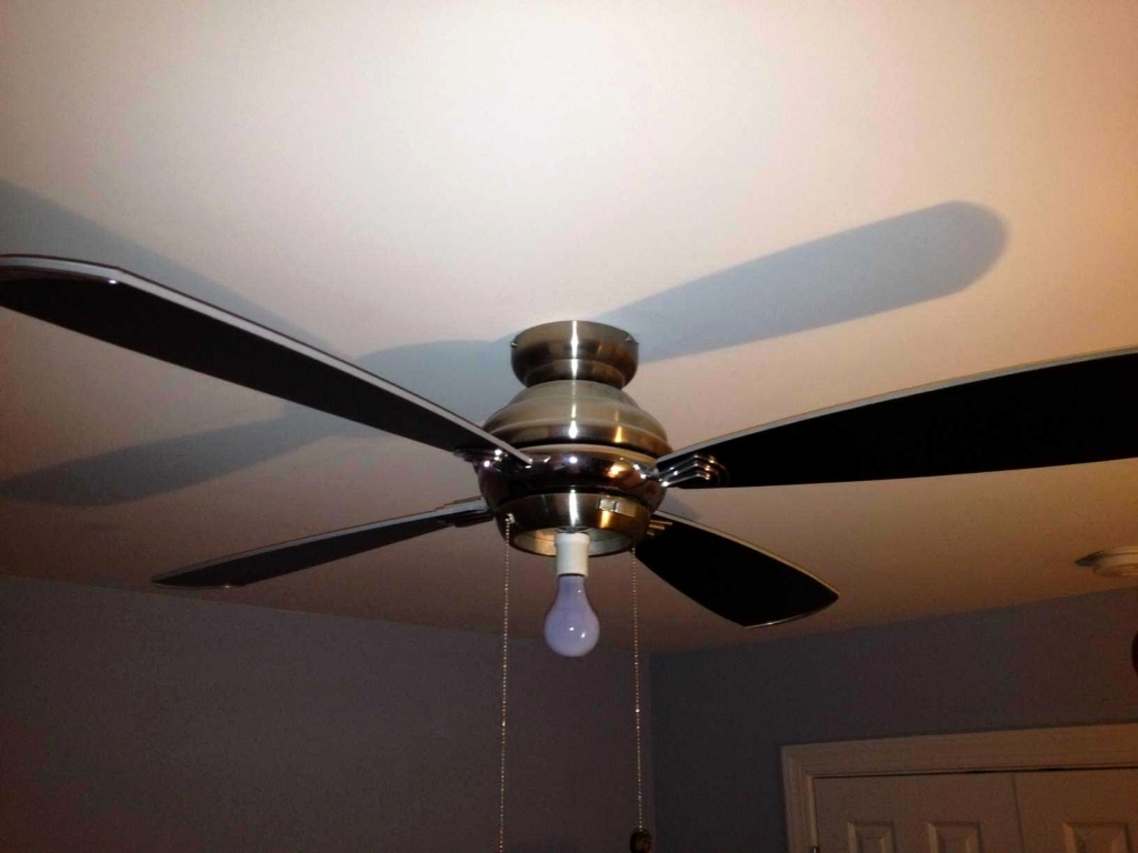 Popular Outdoor Ceiling Fans At Menards With Electronics: Inspirational Menards Ceiling Fan – Menards Ceiling Fan (View 16 of 20)