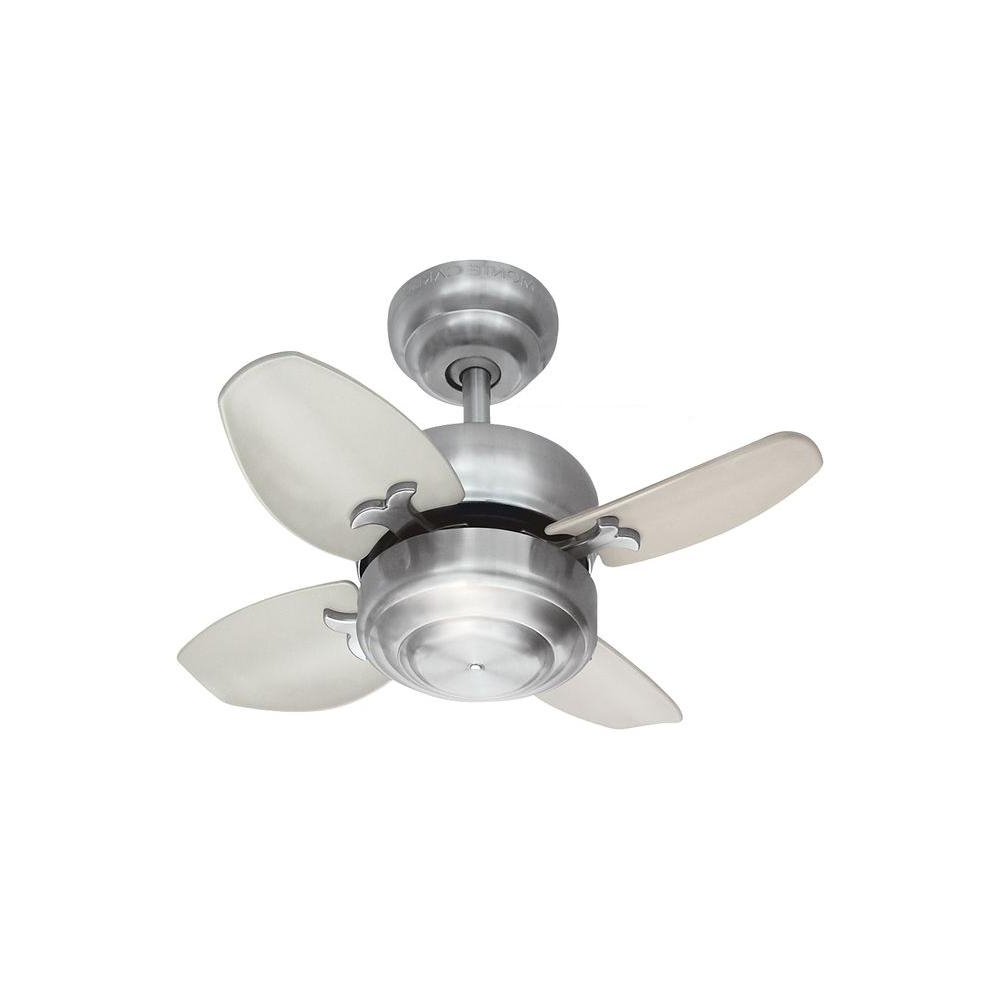 Popular Small Ceiling Fan With Light Great Ceiling Light Fixture Bathroom Throughout Small Outdoor Ceiling Fans With Lights (View 11 of 20)