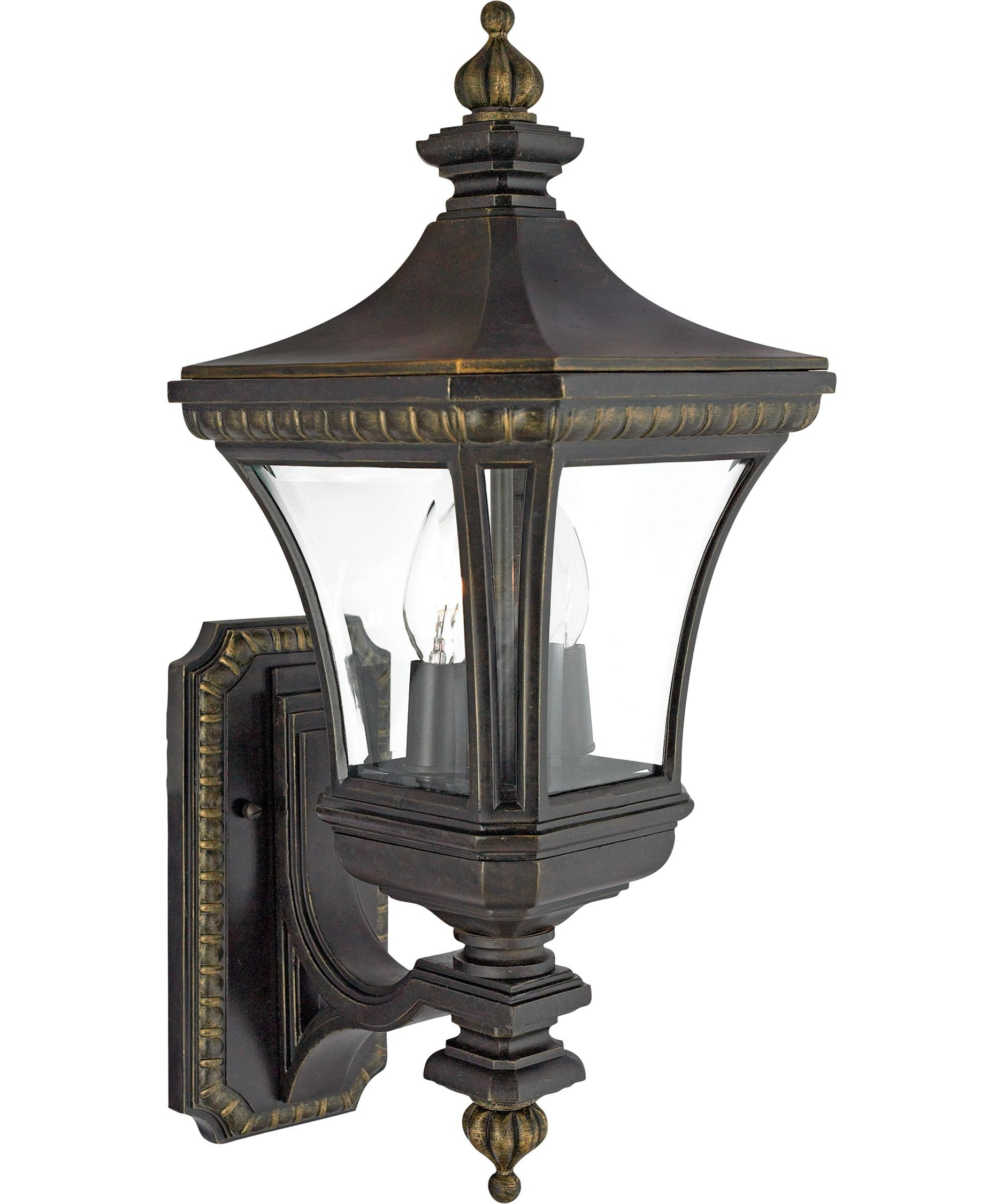 Popular Victorian Outdoor Lighting Luxury Ava Bathroom Pendant Light Fluted Intended For Victorian Outdoor Lanterns (View 14 of 20)