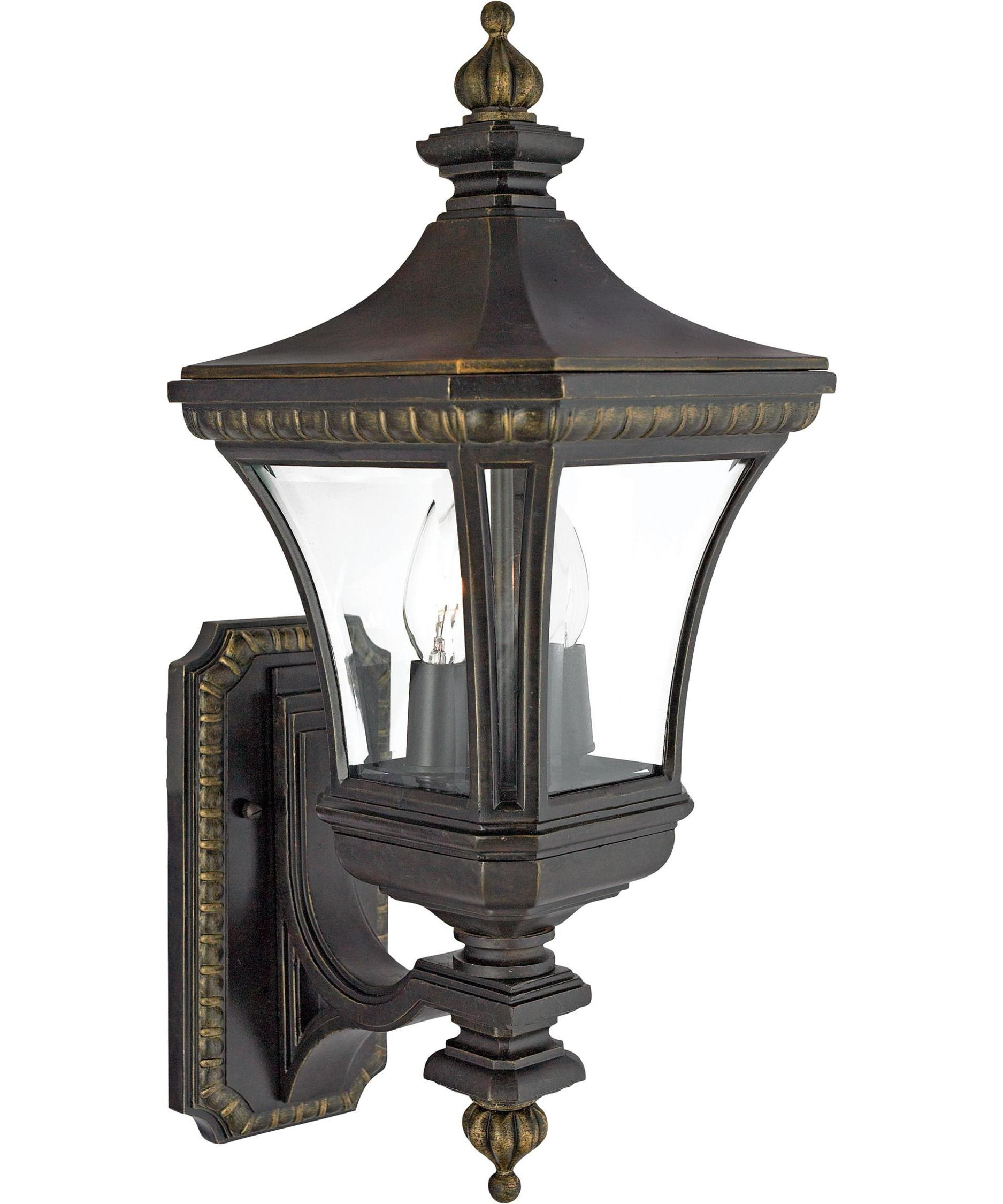 Popular Victorian Outdoor Lighting Luxury Ava Bathroom Pendant Light Fluted Intended For Victorian Outdoor Lanterns (Gallery 18 of 20)