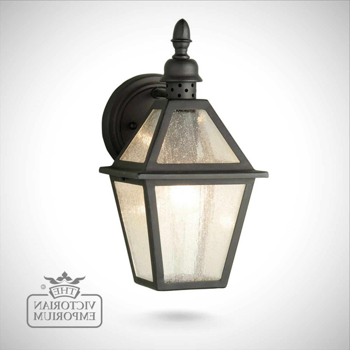Popular Victorian Outdoor Lighting – Outdoor Lighting Ideas With Regard To Victorian Outdoor Lanterns (Gallery 7 of 20)