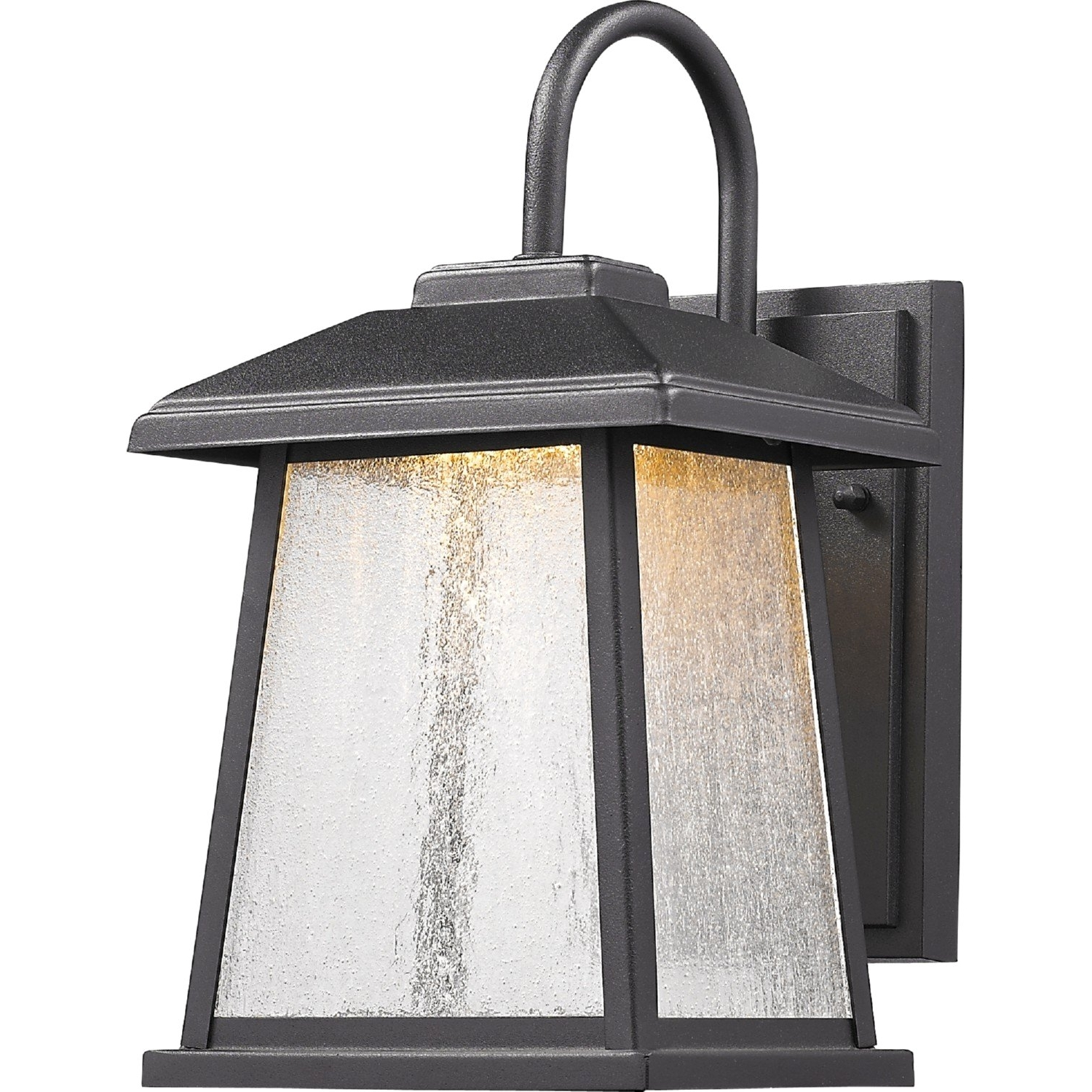 Popular Wall Sconce Mini Beautiful Outdoor Lights New Exterior Led Luxury Within Outdoor Lanterns At Bunnings (View 14 of 20)