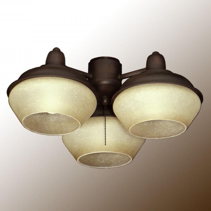 Preferred 372 Outdoor Ceiling Fan Light – 3 Lanterns With Outdoor Ceiling Fans With Lantern Light (View 14 of 20)