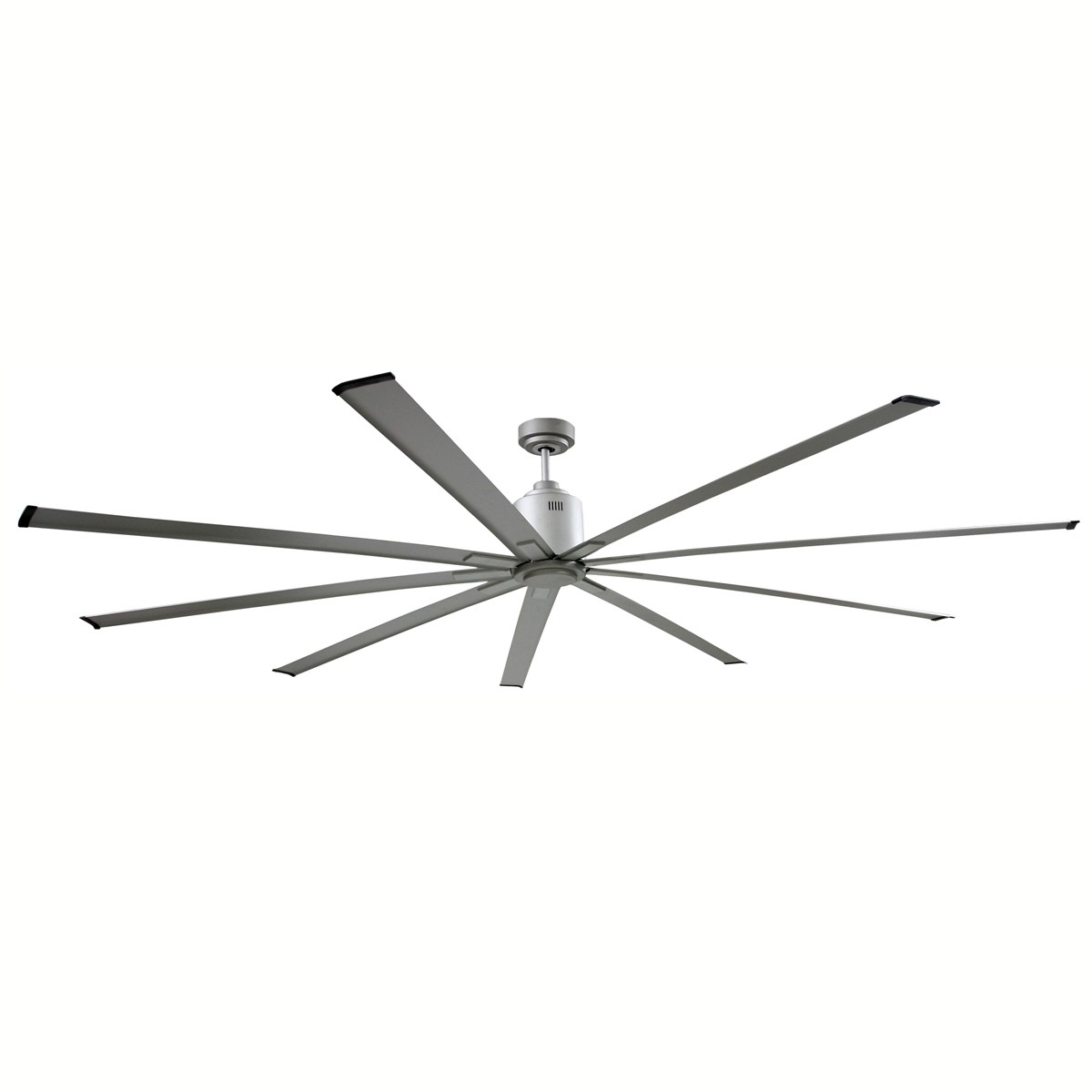 Preferred 72 Inch Outdoor Ceiling Fans Throughout 72 Inch Indoor Industrial Ceiling Fan (View 15 of 20)