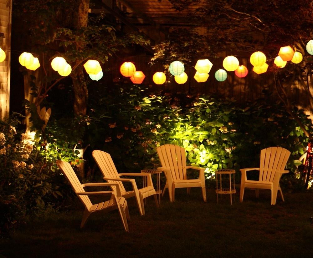 Preferred Adorable Copper Lantern String Lights Copper Lantern String Lights For Outdoor Holiday Lanterns (View 14 of 20)