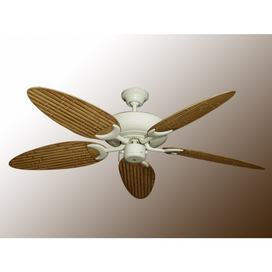 Featured Photo of Ikea Outdoor Ceiling Fans