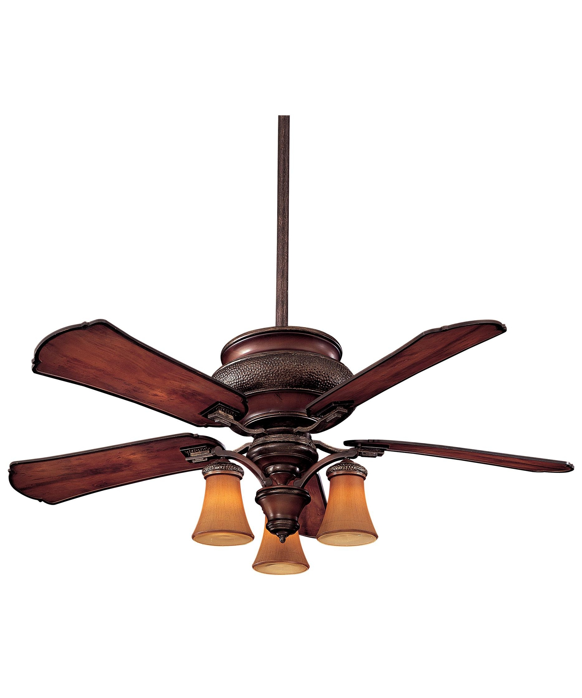 Preferred Craftsman Ceiling Fan Light Kit Outstanding Lowes Ceiling Fans With With Regard To Mission Style Outdoor Ceiling Fans With Lights (View 17 of 20)