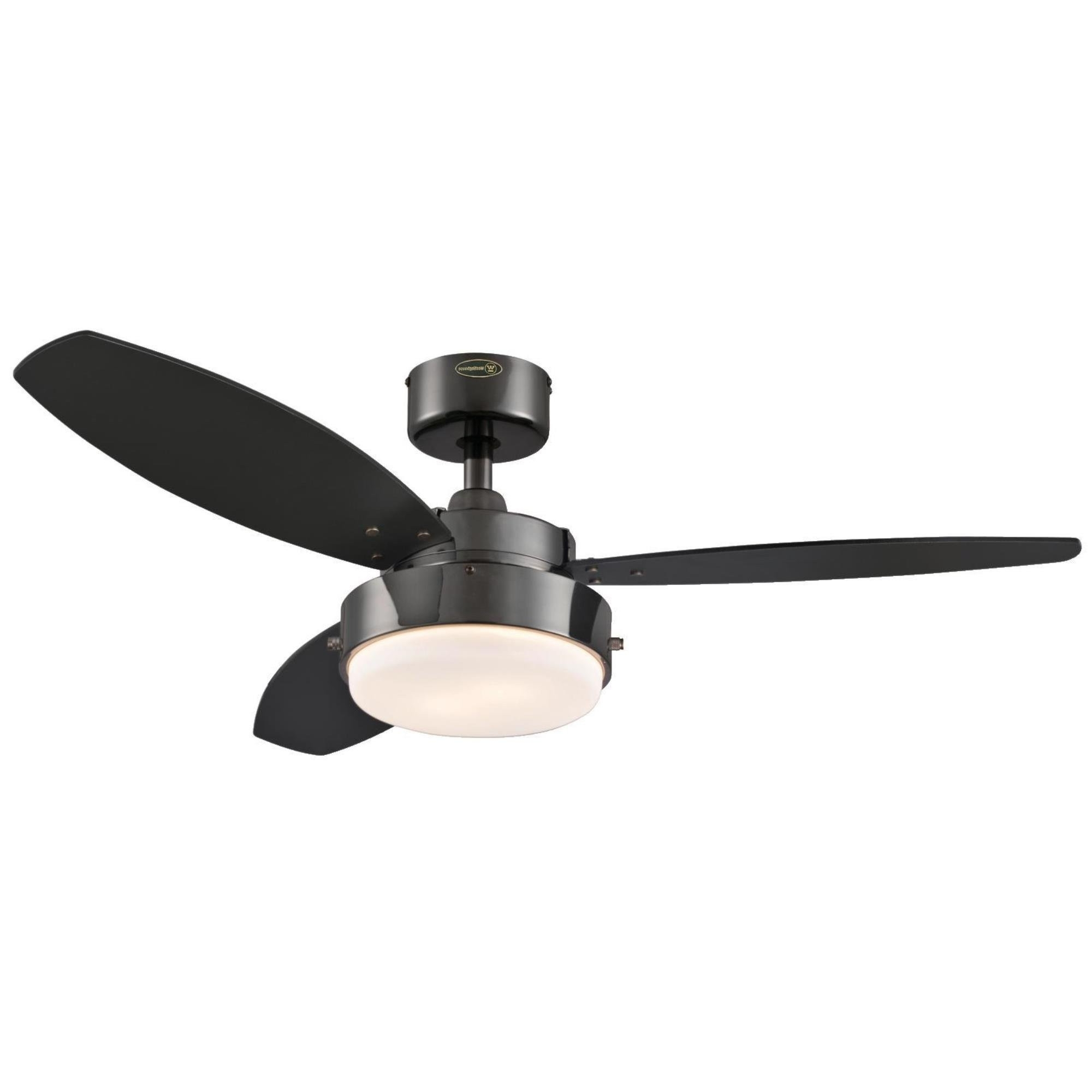 Preferred Indoor Outdoor Ceiling Fan With Light Best Of St Ceiling Fan With With Outdoor Ceiling Fans With Light And Remote (View 17 of 20)