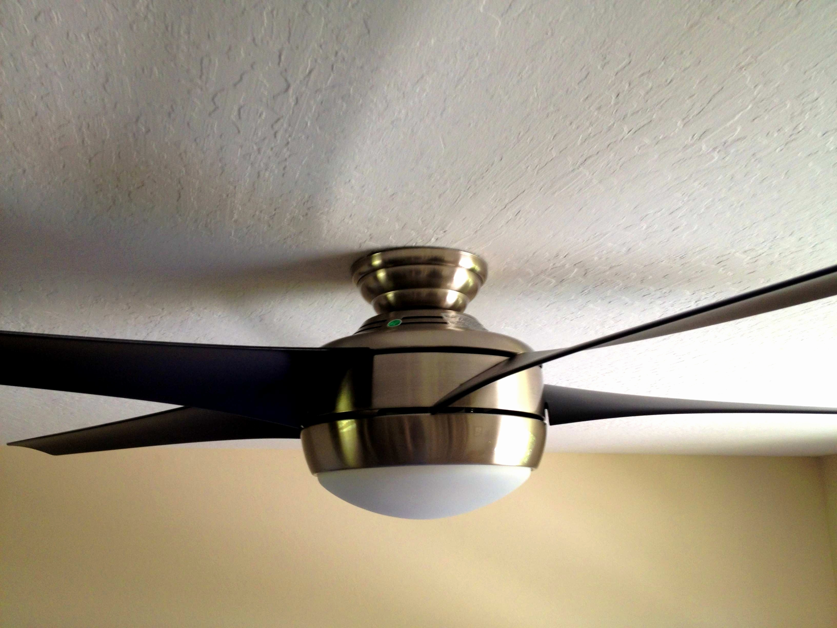 Preferred Kmart Ceiling Fans #12513 Regarding Kmart Outdoor Ceiling Fans (View 20 of 20)