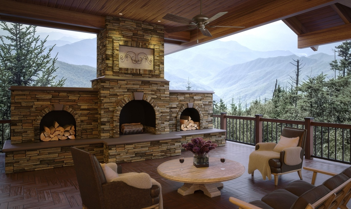 Preferred Outdoor Ceiling Fans For Patios With Outdoor Ceiling Fan Archives – Casablanca Fan Newsroom (View 19 of 20)