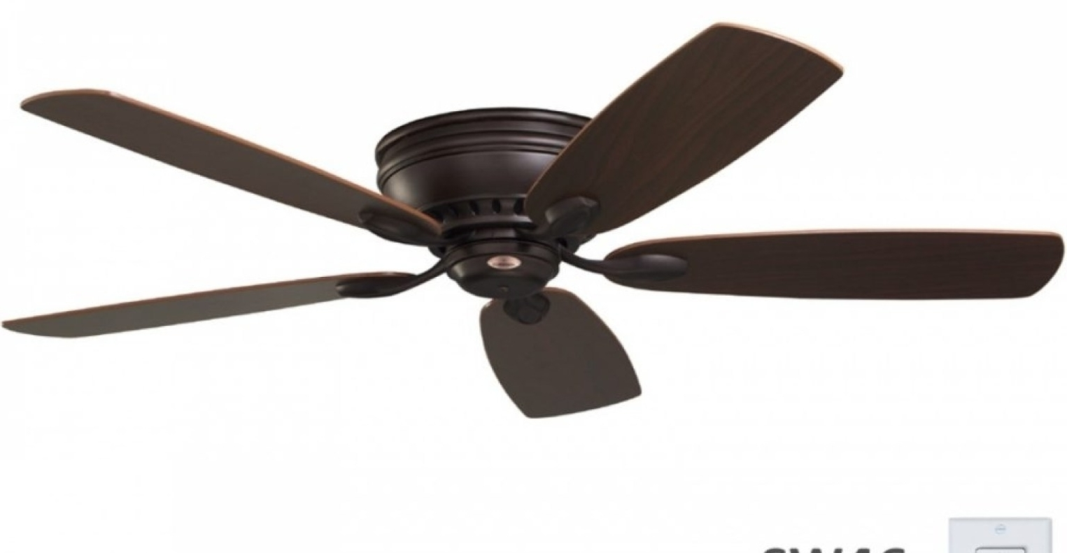 Preferred Outdoor Ceiling Fans Without Lights In 42 Hugger Ceiling Fan Without Light Beautiful Outdoor Ceiling Fan (View 7 of 20)