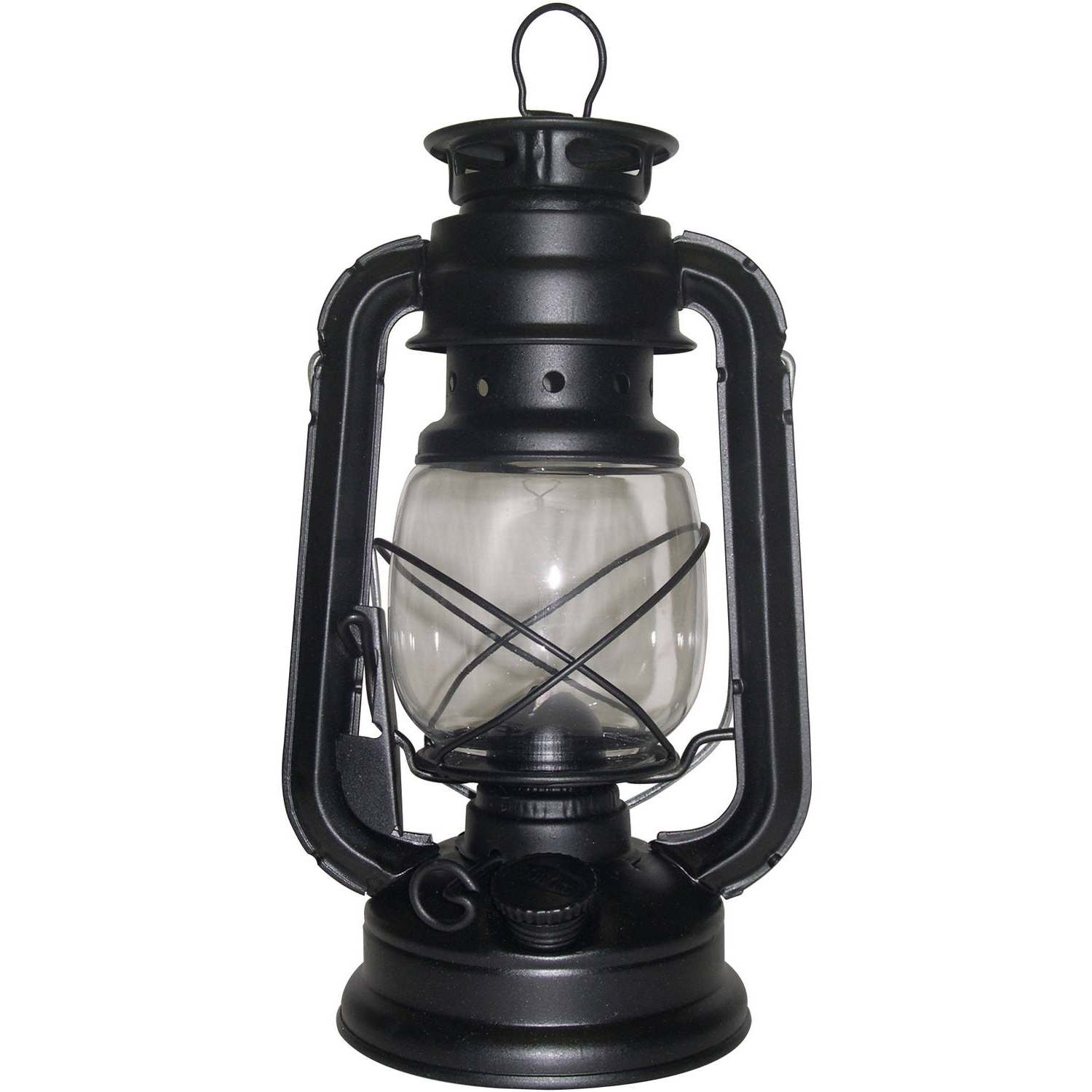 Preferred Outdoor Hurricane Lanterns Intended For Hurricane Oil Lantern Florasense , Black Original Top Quality Indoor (View 5 of 20)