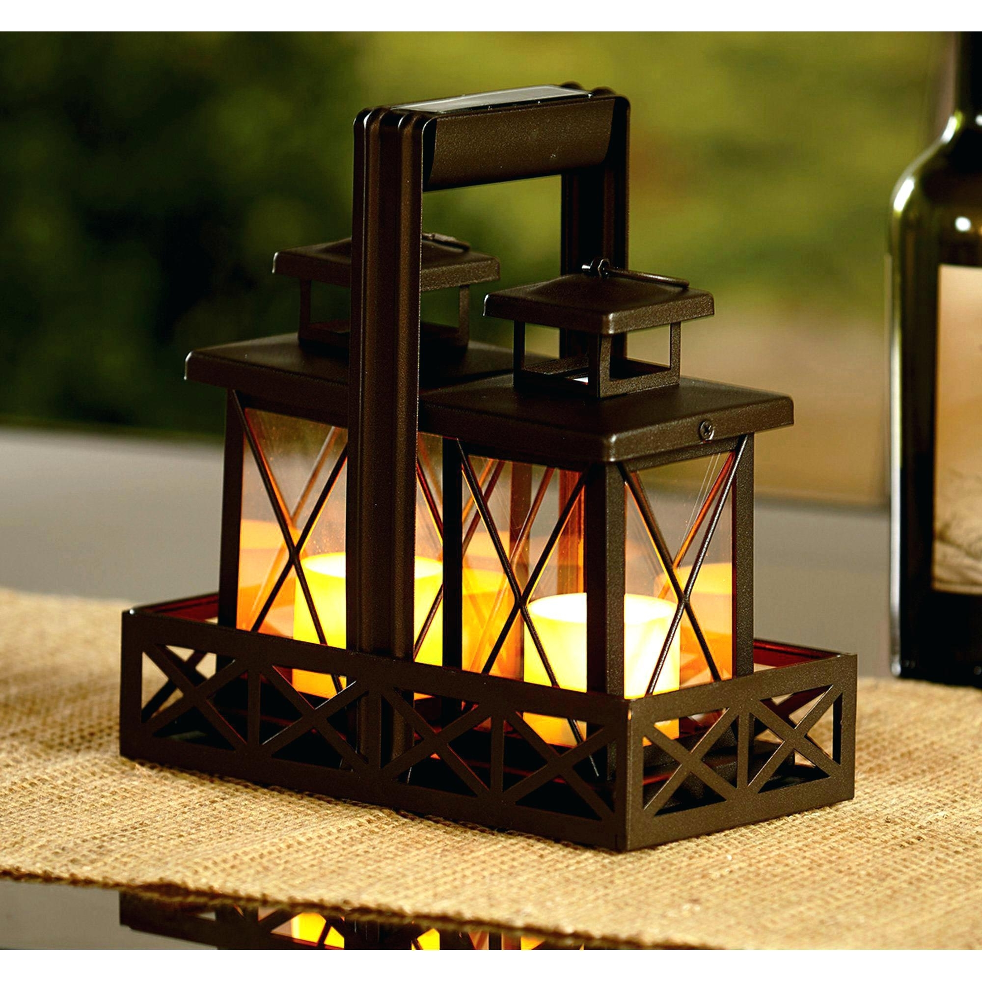 Preferred Outdoor Oil Lamps For Patio Table Sale – Pocketworldcupschedule Inside Outdoor Oil Lanterns For Patio (View 19 of 20)