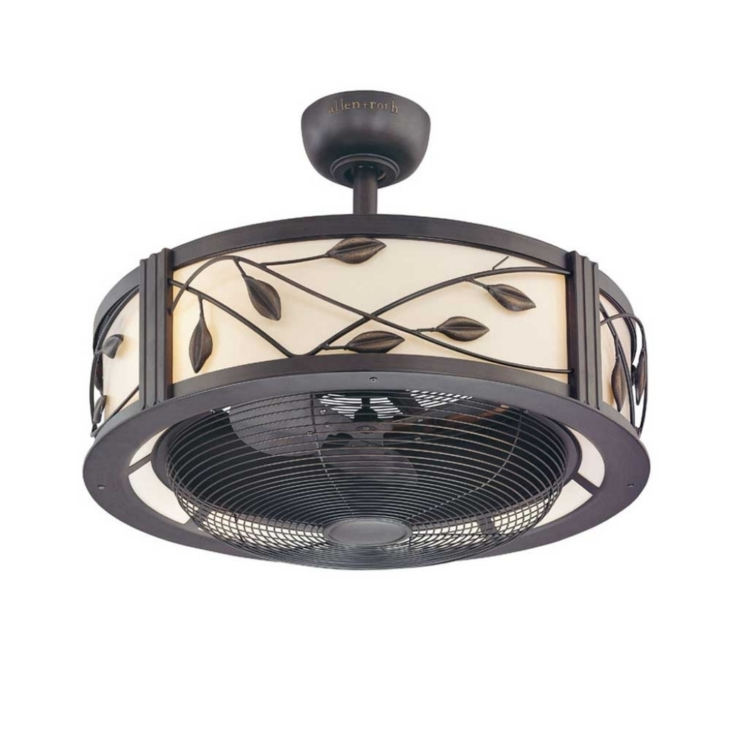 Preferred Victorian Style Outdoor Ceiling Fans With Regard To Ceiling Light Home Design : Ideas Outdoor Ceiling Fan With Light (View 8 of 20)
