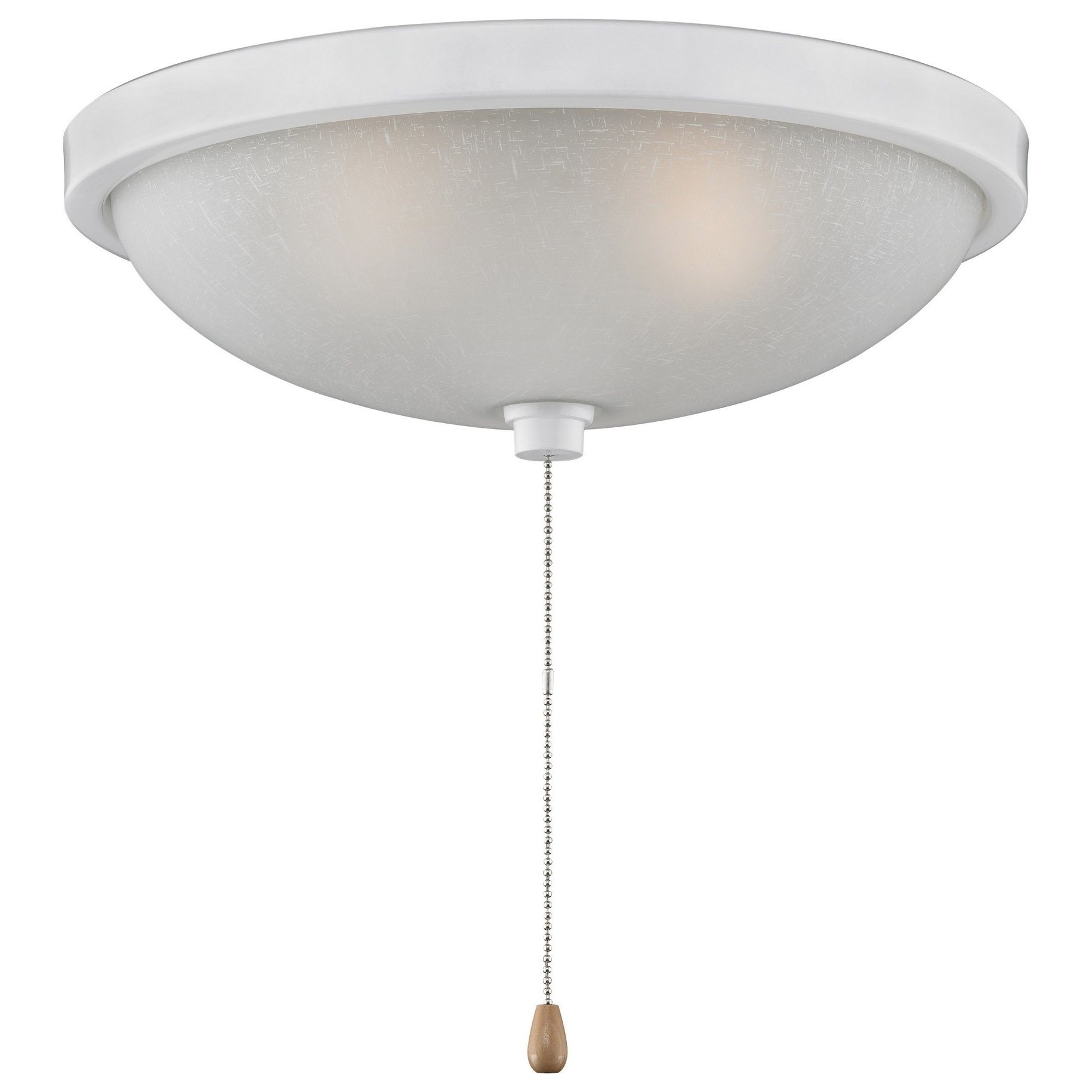 Pull Chain Ceiling Light Best With Switch On Outdoor Fans Fan For 2019