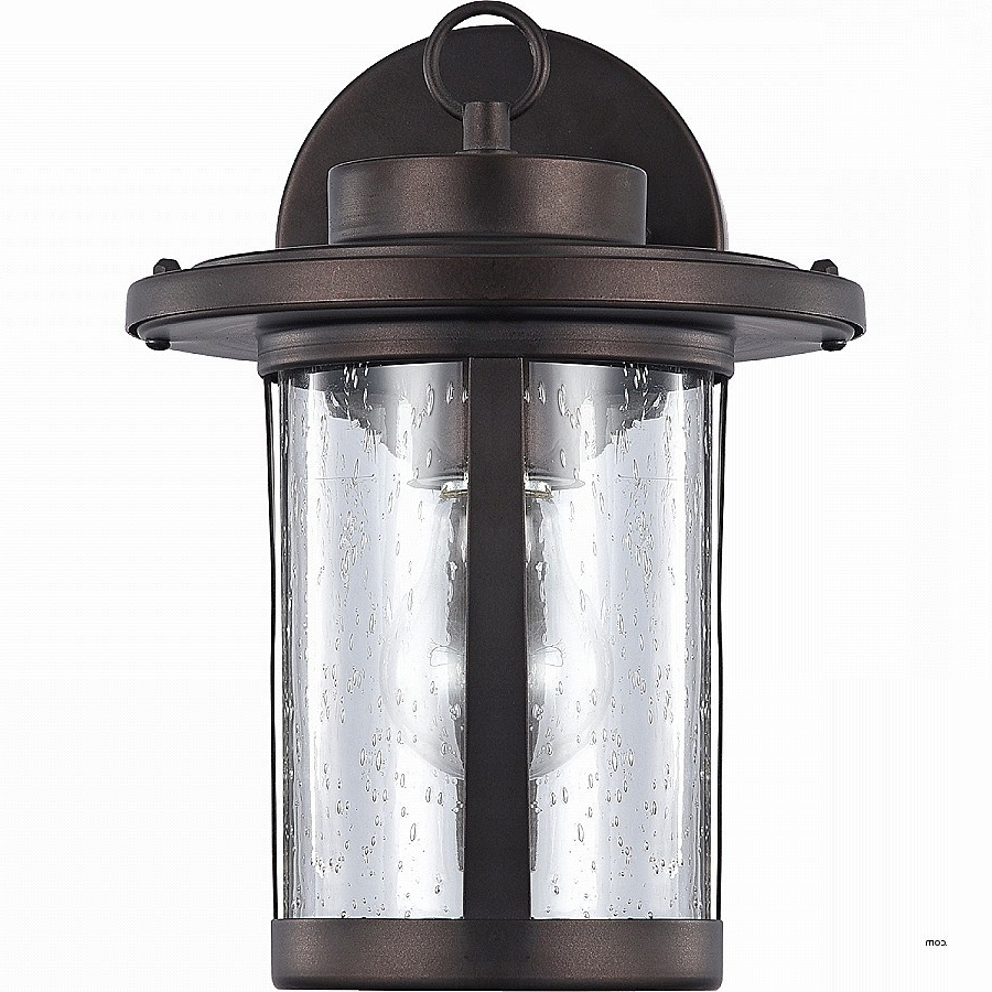 Quoizel Outdoor Lanterns Inside Best And Newest Quoizel Outdoor Lights Awesome Patio Post Lights Inspirational (View 12 of 20)