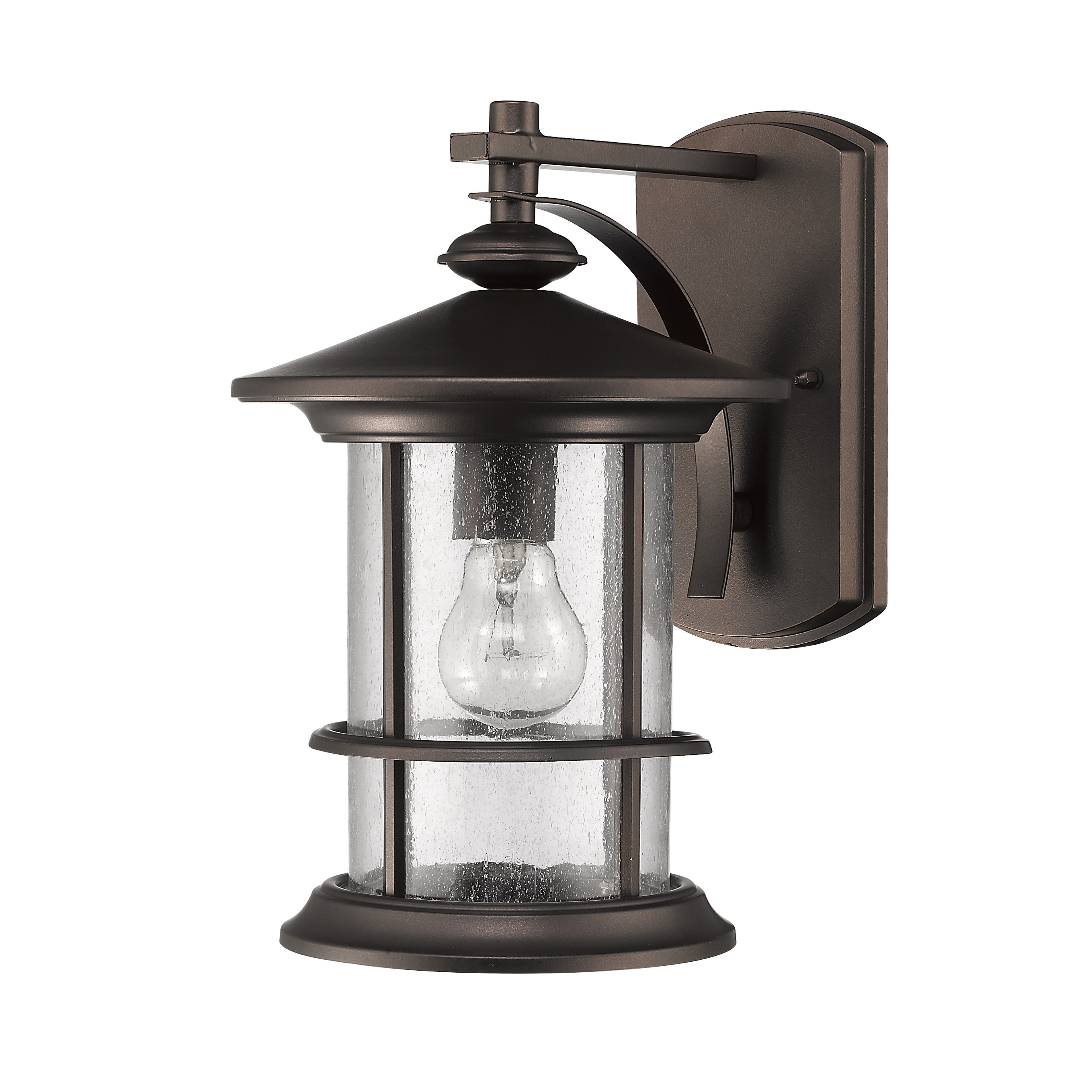 Quoizel Outdoor Lanterns Inside Most Current Quoizel Outdoor Lights Beautiful Lantern Pendant Light Fixture (Gallery 18 of 20)