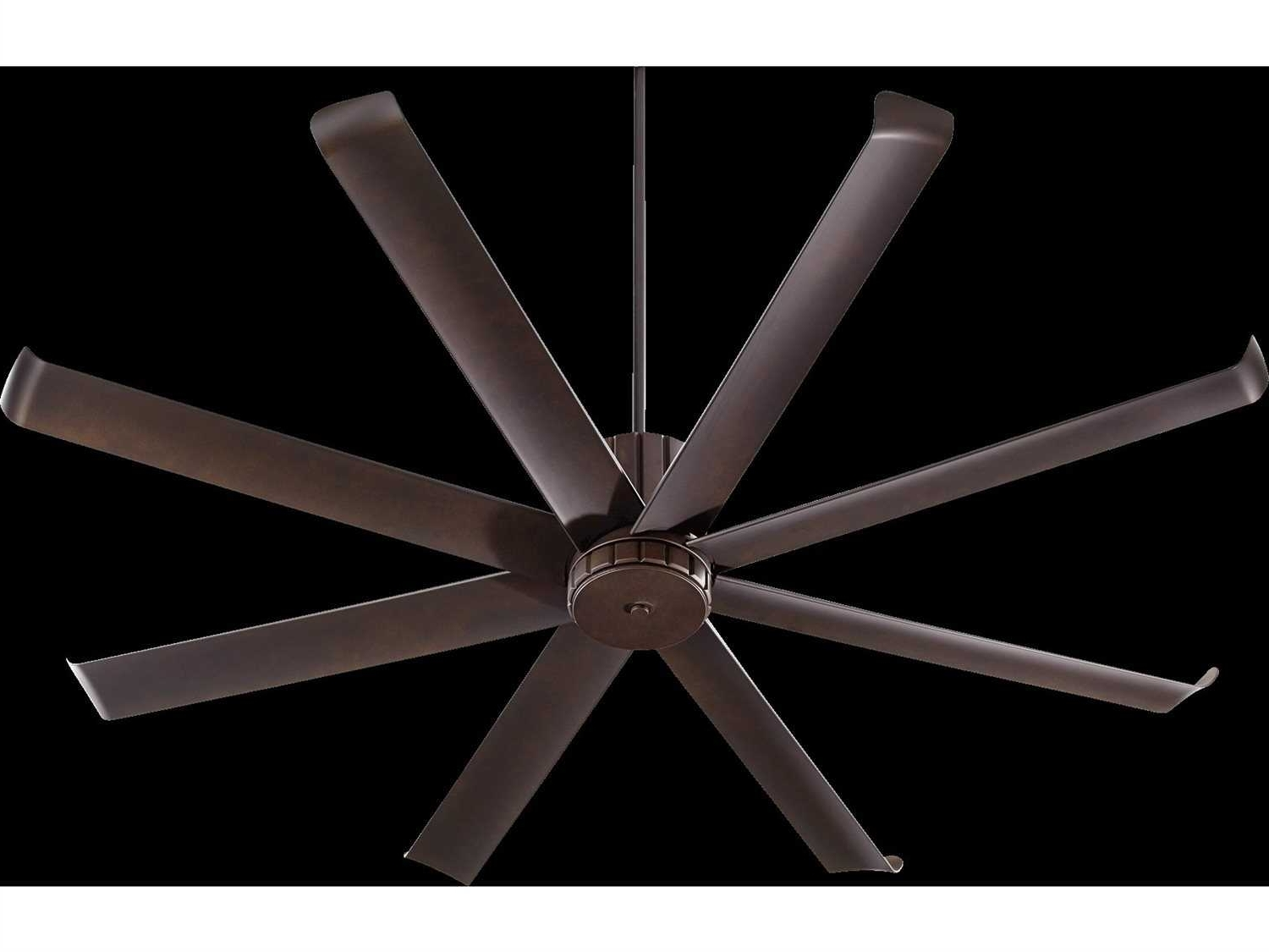 Quorum International Proxima Patio Oiled Bronze 72'' Outdoor Ceiling For Well Known Quorum Outdoor Ceiling Fans (Gallery 9 of 20)
