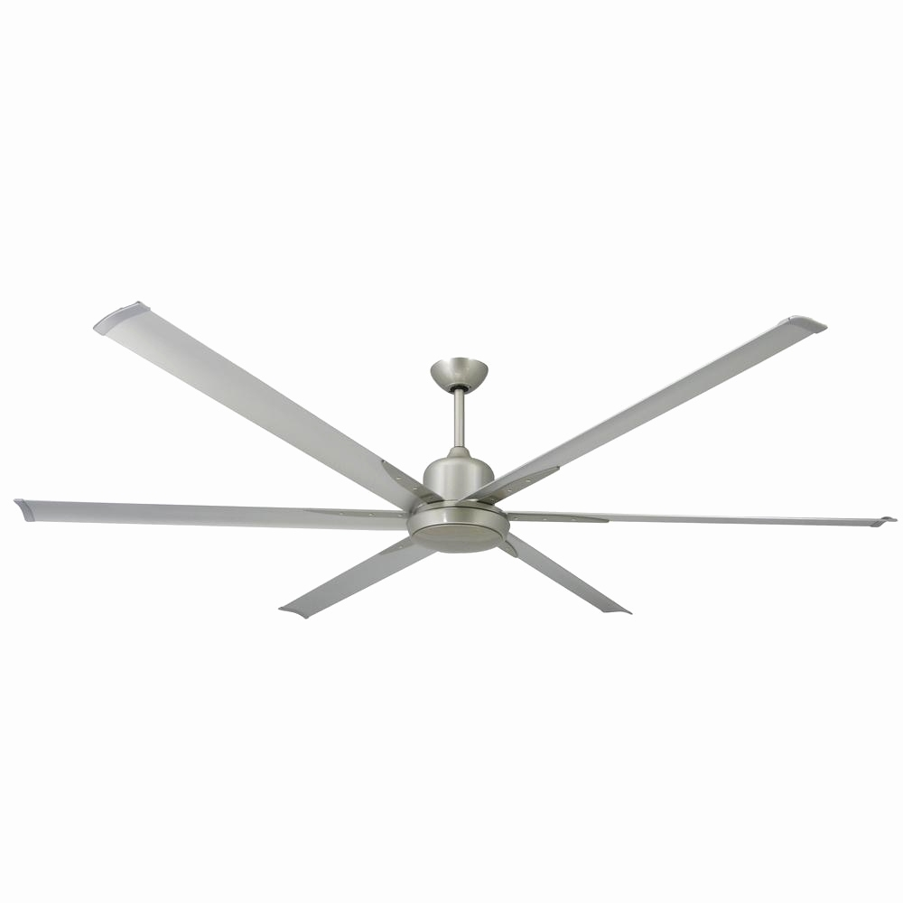 Recent 36 Inch Outdoor Ceiling Fans With Regard To 36 Inch Ceiling Fan With Light Fresh Troposair Titan 84 In Indoor (Gallery 18 of 20)