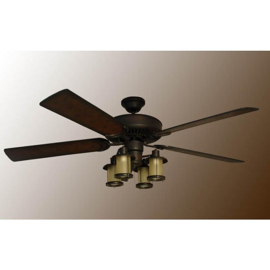 Recent Coastal Outdoor Ceiling Fans In Rustic Ceiling Fan, Mission Ceiling Fan (View 19 of 20)