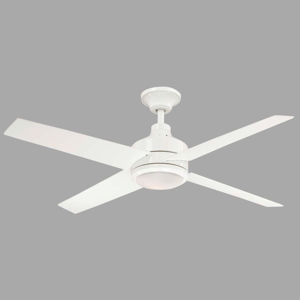 Recent Decoration: Amazon Ceiling Fans With Lights And Led Ceiling Fan Also For Amazon Outdoor Ceiling Fans With Lights (Gallery 17 of 20)