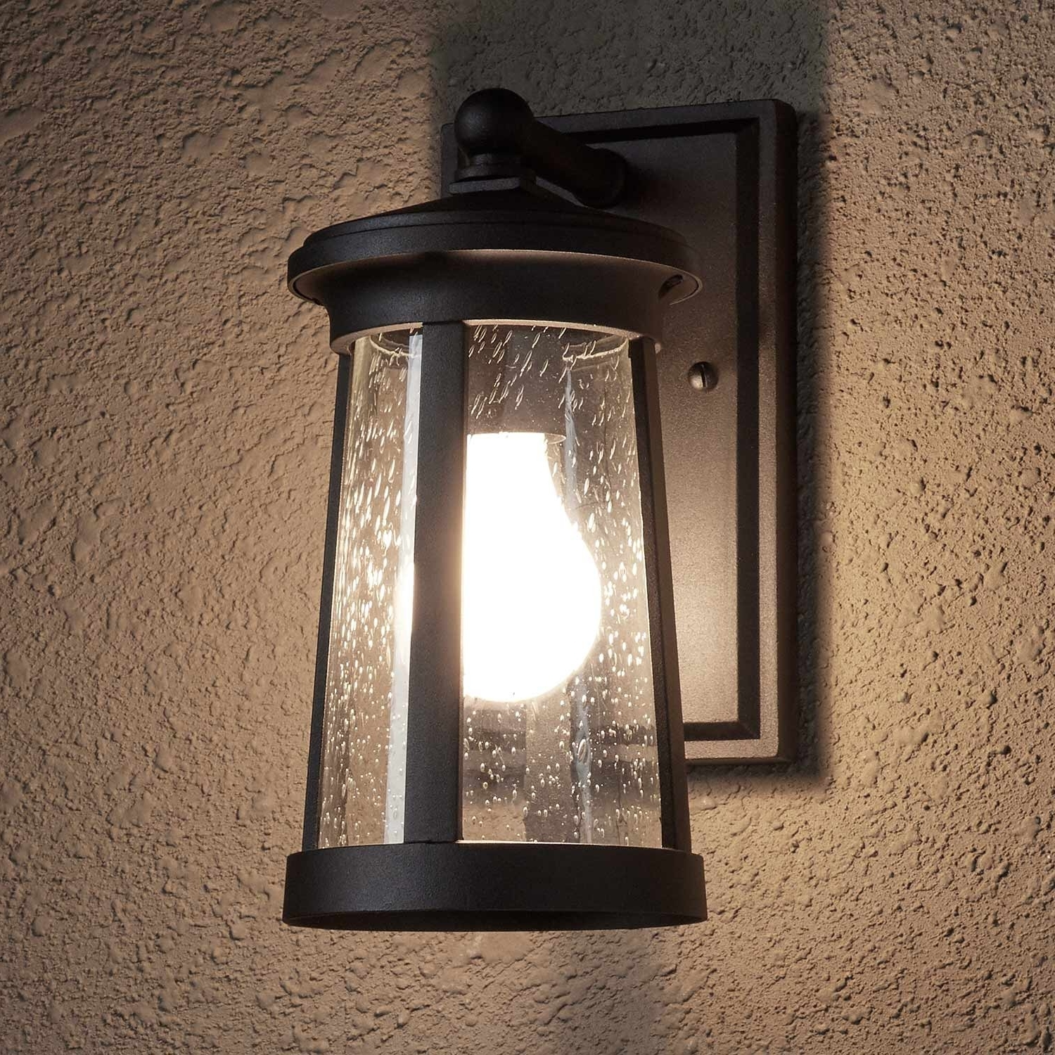 Recent Extra Large Outdoor Lanterns With Contemporary Outdoor Wall Lighting Fixtures Extra Large Lantern (Gallery 11 of 20)