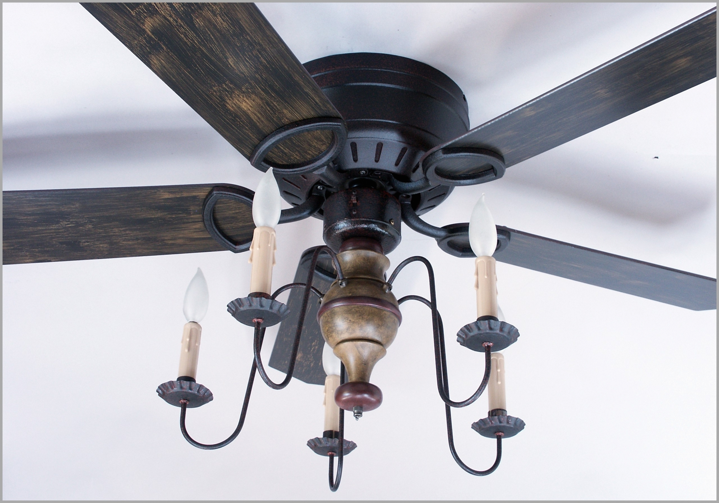 Displaying Photos Of Joanna Gaines Outdoor Ceiling Fans View 9 Of 20 Photos