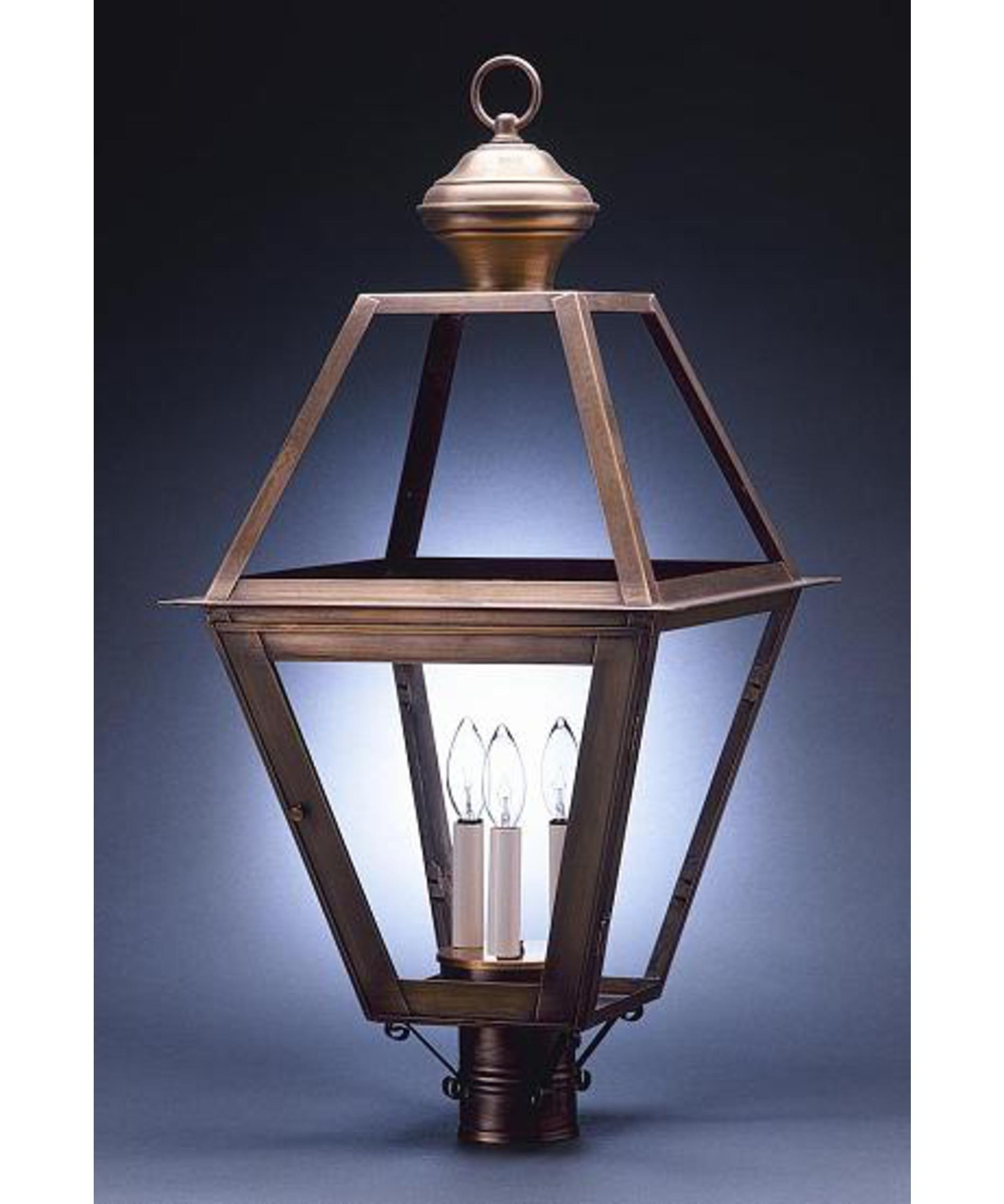 Recent Fixtures Light : Marvelous Outdoor Lamp Post Lighting Fixtures Regarding Outdoor Post Lanterns (View 15 of 20)