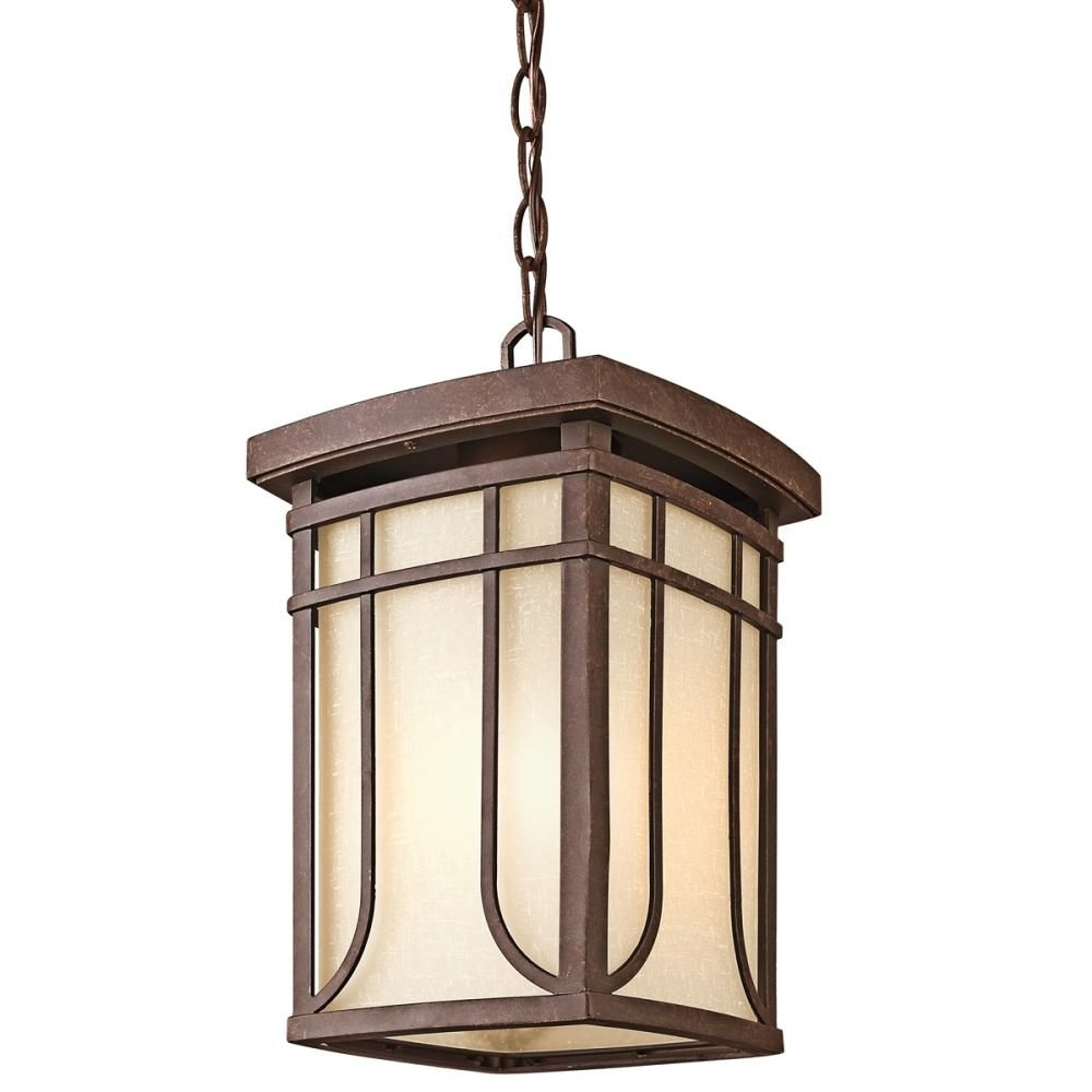 Recent Hanging Lantern For The Front Porch – Rest Of The Outdoor Lights Within Outdoor Lanterns For Porch (View 20 of 20)